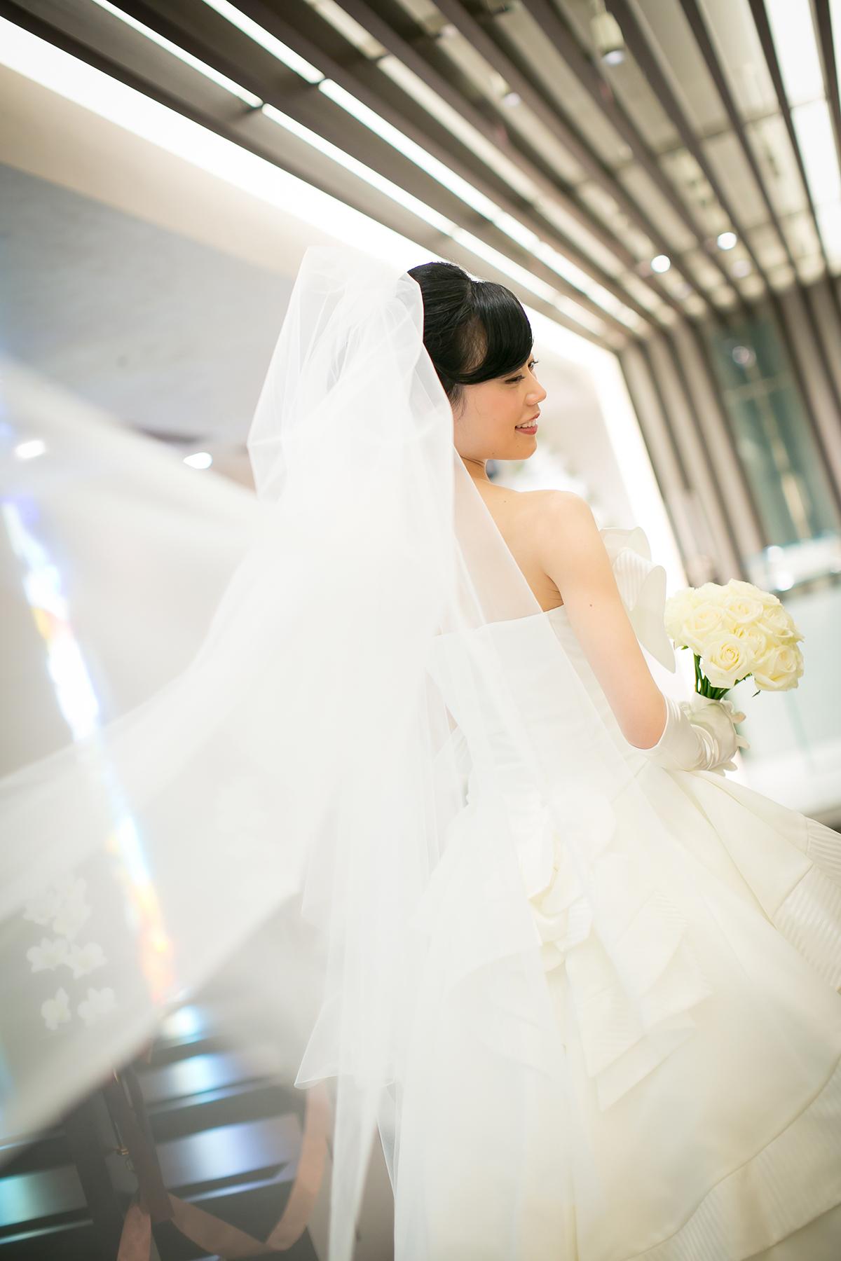onishi_0010
