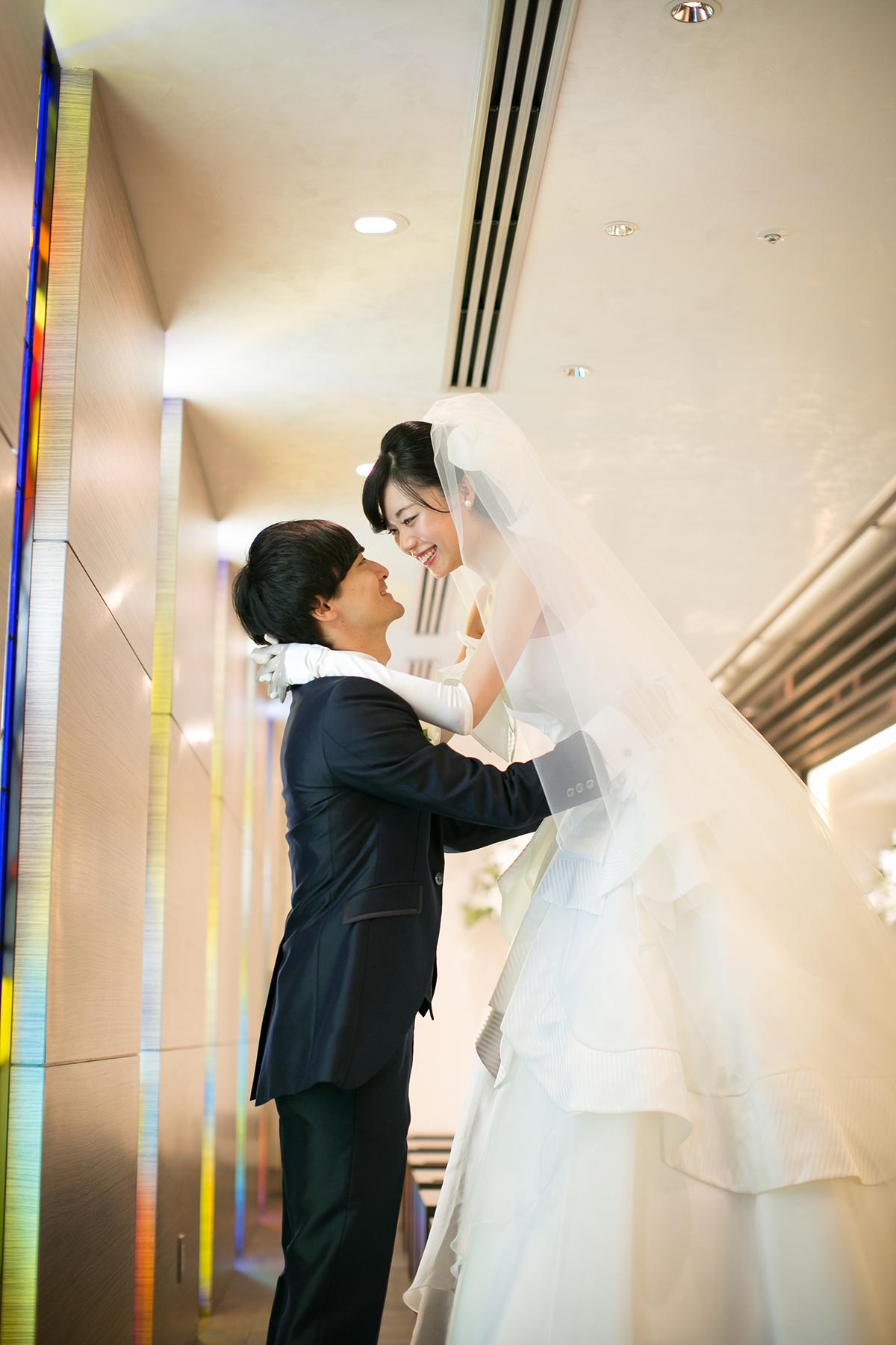 onishi_0009