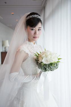 murakami_yo_010