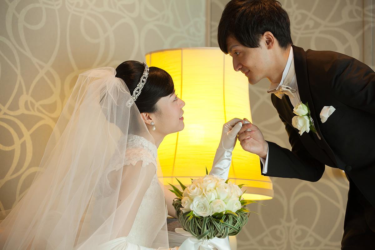 fujii_yo_041