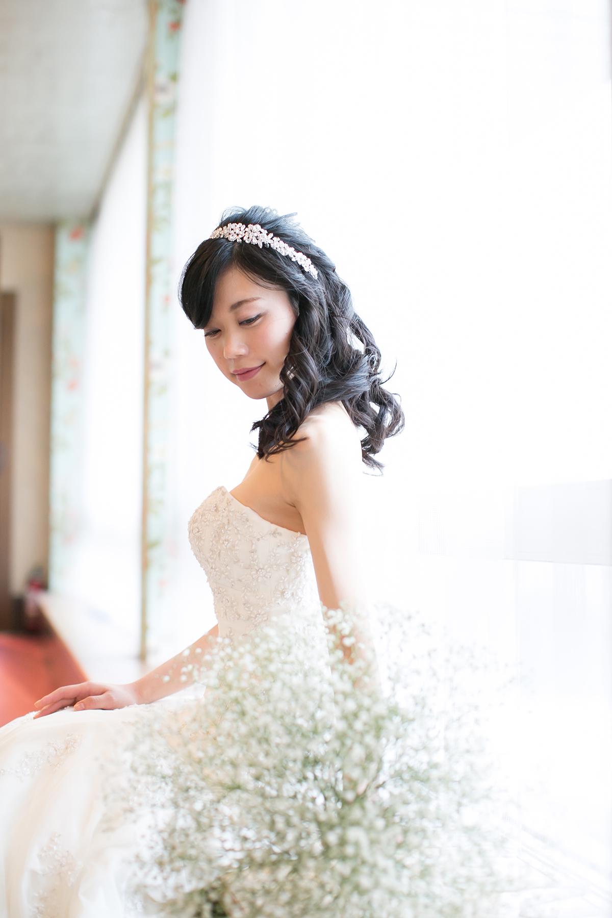 onishi_0024