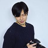 プロフィール_中島俊希.jpg