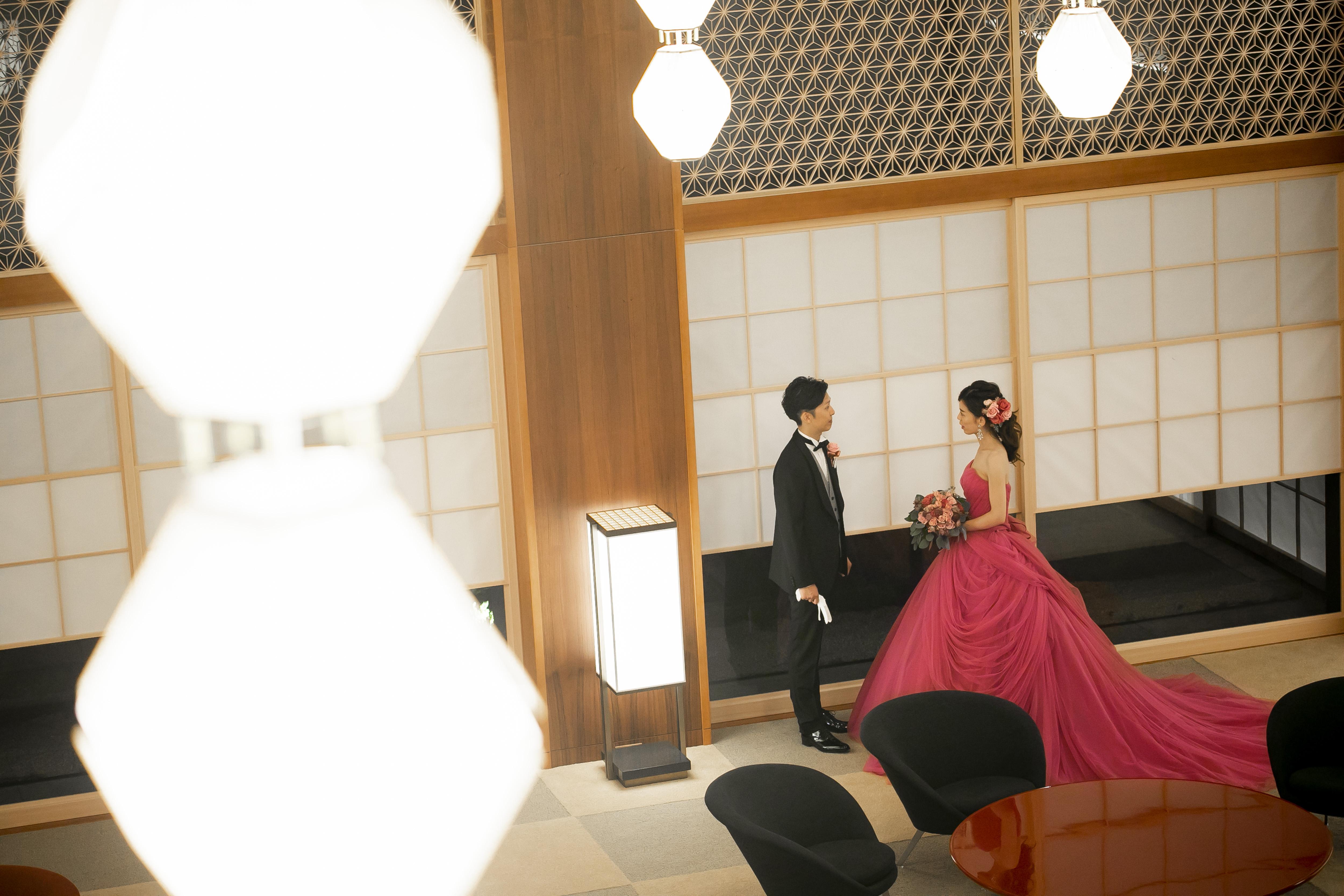 toshiki_nakashima_new_0014