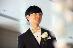 fujii_yo_035