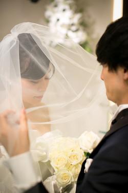onishi_0011