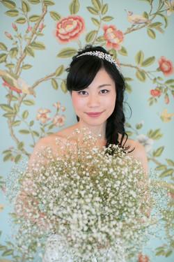 onishi_0027