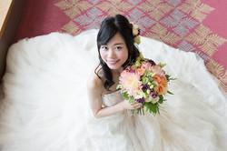 murakami_yo_013