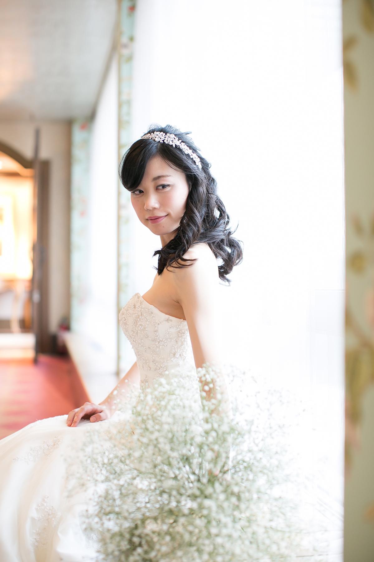 onishi_0025