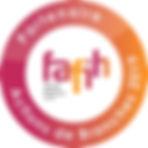 Logo partenaire Fafih Actions de Branche