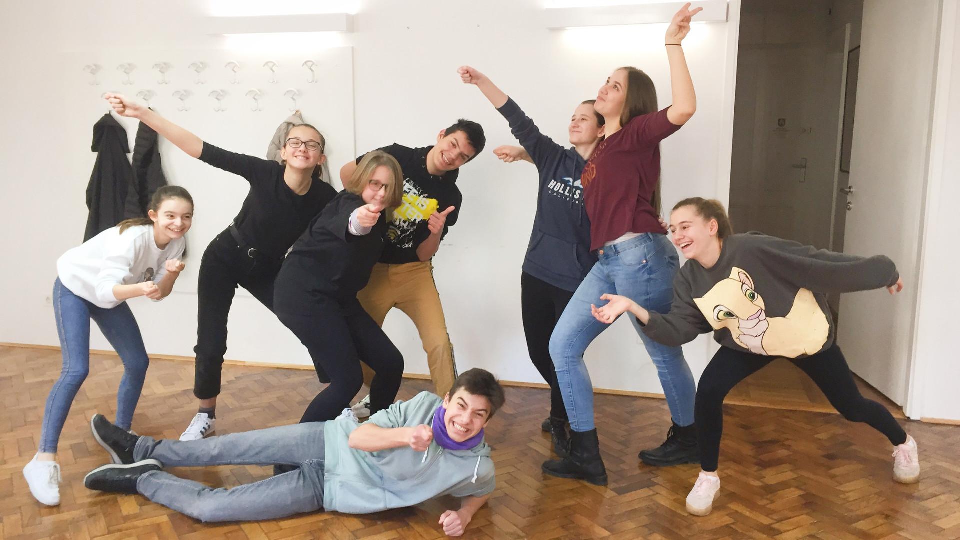 Teens Acting Class.jpg