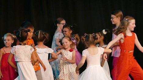 Kids on Stage.JPG