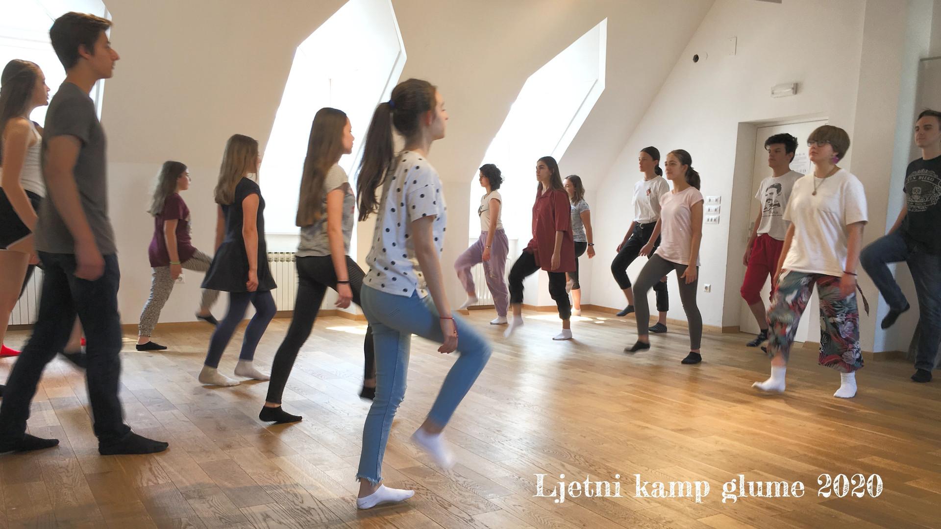 Proba za ples.jpg