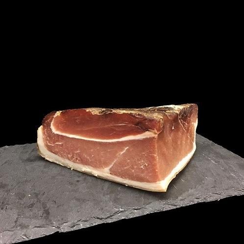 Jambon Speck 100 g