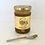 Thumbnail: Piquillos  (poivrons marinés) 190 g net