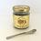 Thumbnail: Tapenade d'olives noires aux câpres  150 gnet