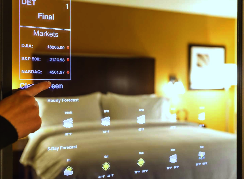 hotel bedroom technology_edited_edited