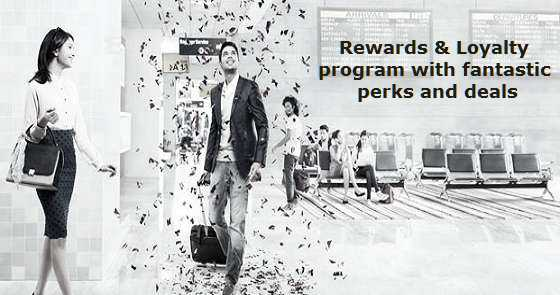 rewards and loyalty program 03