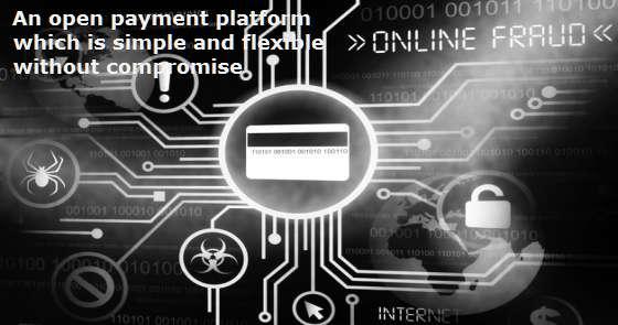 payment gateway 03