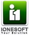 ionesoft.png