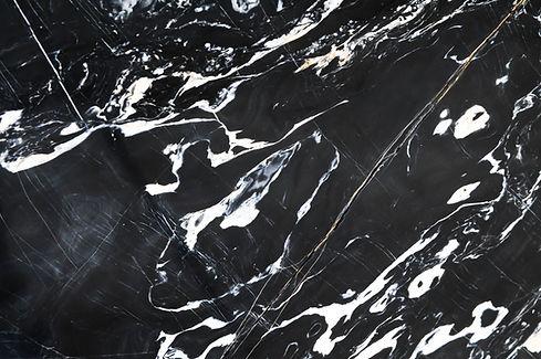 Paint Print Floor