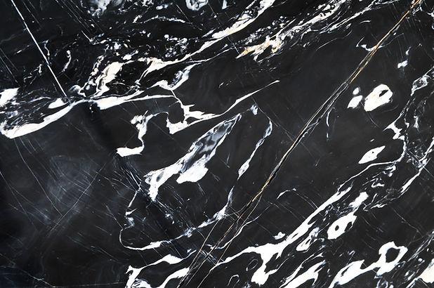 Peinture d'impression étage