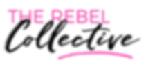 therebelcollective.com.au