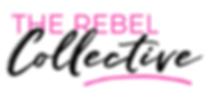 therebelcollective.com.au