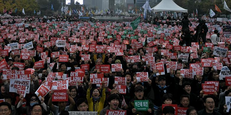 Coree-du-Sud-manifestation-de-grande-amp