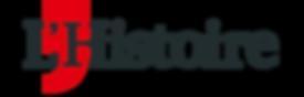 Logo_L'Histoire.png