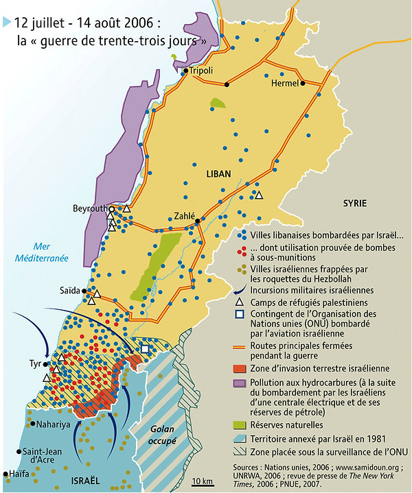 5701C-liban-guerre2006bis.jpg