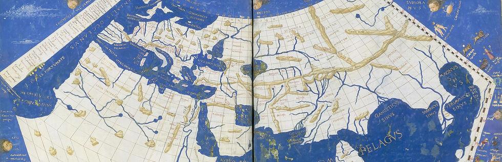 Carte ptolemee.jpg