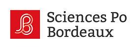 Logo_Sciences_Po_Bordeaux.jpg