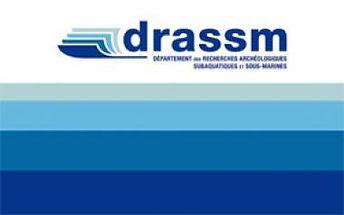 drassm_287-180_infos-pratiques-sidebar.j