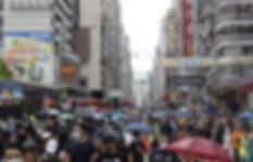 Manifestations_à_Hong_Kong_le_3_août_201