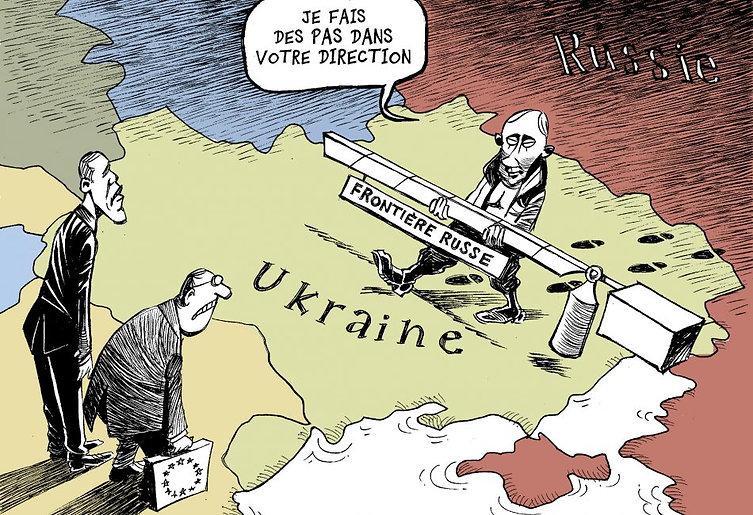 Progrès_en_Ukraine,_Chappatte_dans_Le_Te
