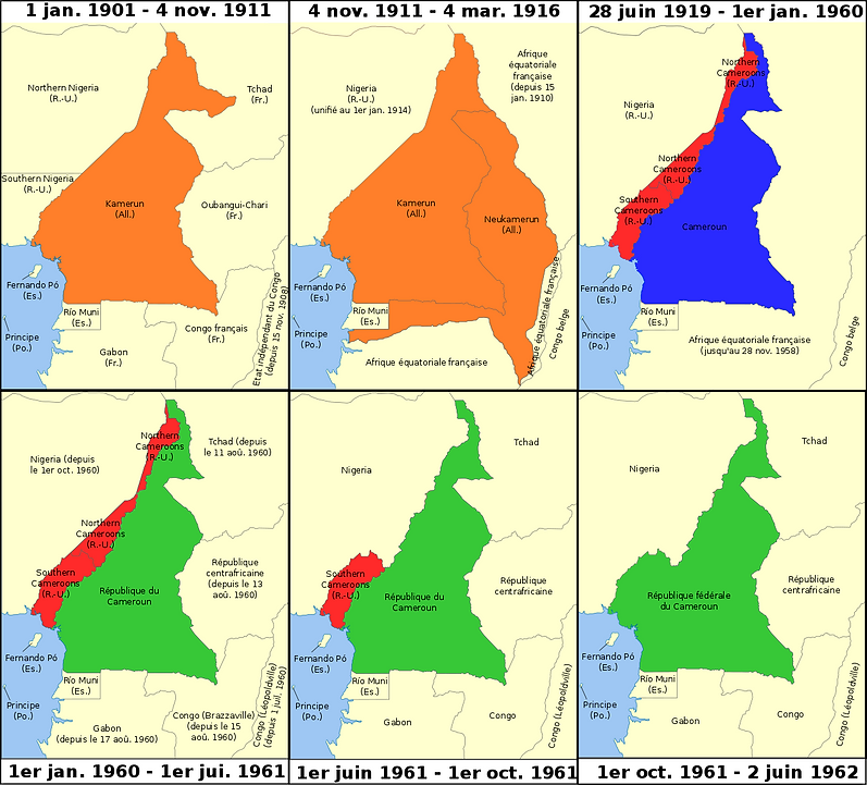 1280px-Cameroon_boundary_changes-fr.svg.