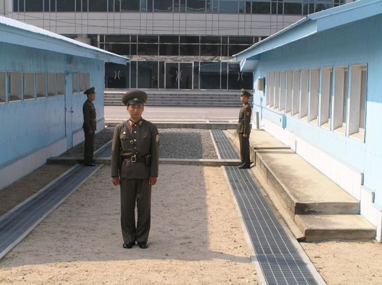 DMZ_seen_from_the_north,_2005.jpg