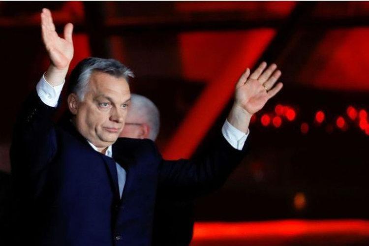 Elections-legislatives-en-Hongrie-victoi