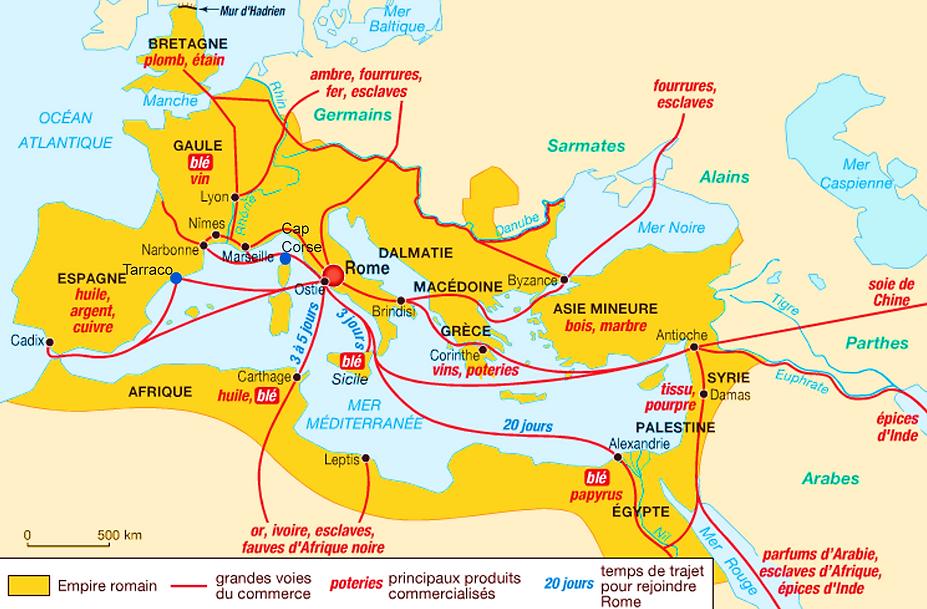 Carte le commerce.png