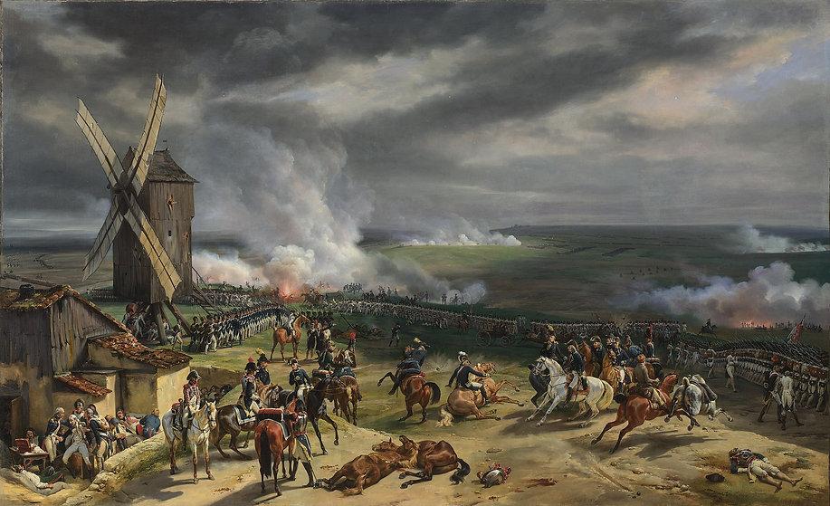 1920px-Valmy_Battle_painting.jpg