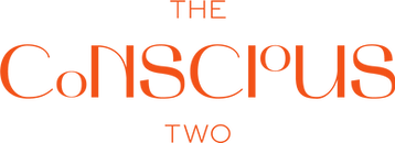TCT Logo_Color.png