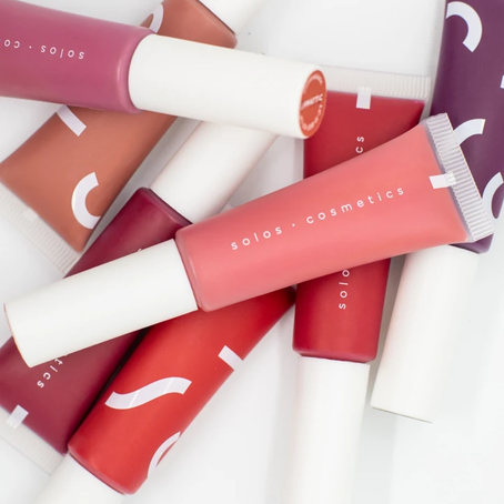 VEGAN AND CRUELTY FREE MAKE UP BRANDS AVAILABLE IN SINGAPORE!