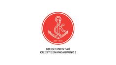 Kristinestad - Kristiinankaupunki