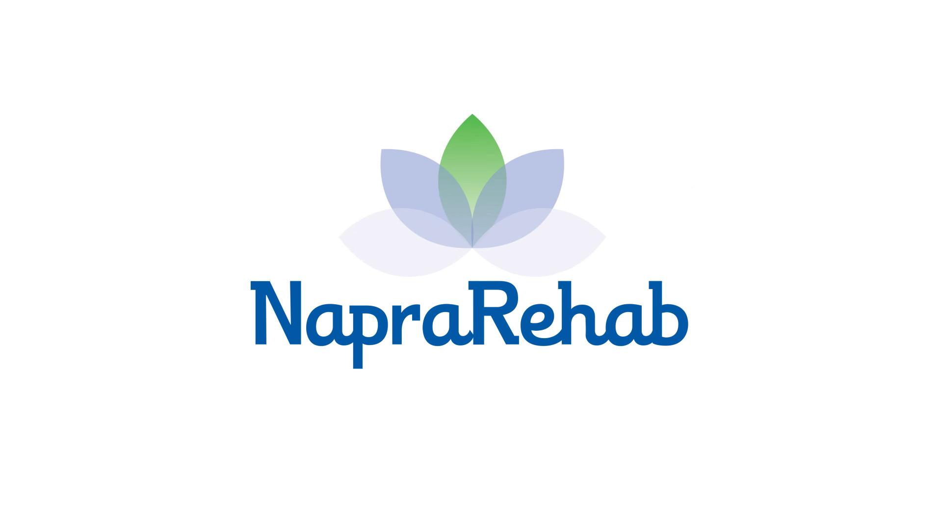 NAPRAREHAB.jpg