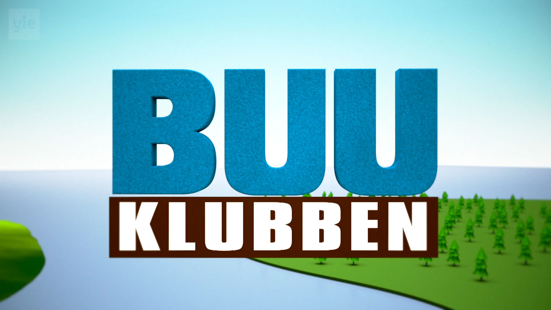 BUU-Klubben