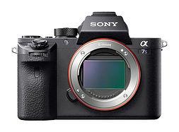 Sony_a7s.jpg