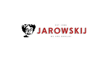 Jarowskij Enterprises