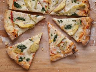 Gluten free, celiac and non-celiac gluten intolerance