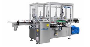 Etima Linear machine ML-L_B.png