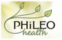 Phileo Health Network Logo
